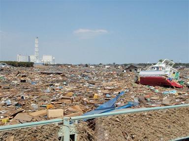 2011 相馬 東葬3/28 3/31 034.jpg
