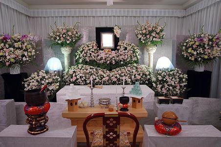 家族葬1.JPG